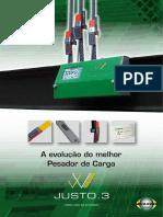 Folder.Pesador.de.Carga.Justo.3.pdf