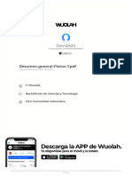 wuolah-free-Resumen-general-Platon-1