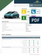2020-vw-id3-datasheet.pdf