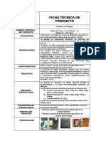 Panela La Villetana.pdf
