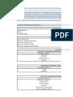 201111_6 - Fase 3 - Valoración de los alimentos y consumo...
