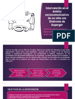 Actividad 2 Grupo 1.pdf