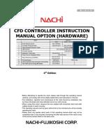 TCFEN-182-004_CFD_CFDL_Option_Hardware.pdf