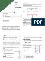 9353-2017-sujet-u41-stockage-fays.pdf