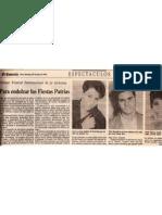 Joel Laureano News a Darrin McGillis Production (25)