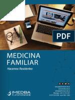 0Apunte Salud Publica