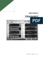 Training DW.pdf
