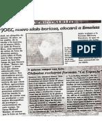 Joel Laureano News a Darrin McGillis Production (29)