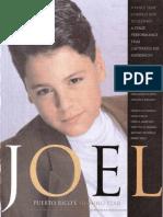 Joel Laureano News a Darrin McGillis Production (31)