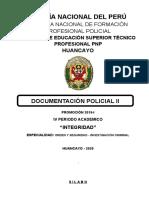 SILABO-DOCUMENTACION-POLICIAL-II-SEMANA-5TA-del-28set-al-03OCT-CMDTE-RAMIREZ-AGUILAR__135__0.doc