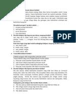 soal PTS GANJIL 9 2020 GF(1)