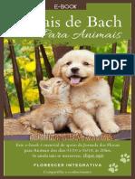 Essencias-Florais-para-animais.pdf