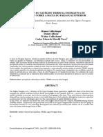 43965-Texto do artigo-182898-1-10-20180816.pdf