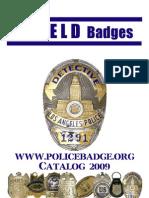 shield-policebadges
