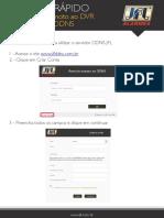 jfl-download-guias-rapidos-acesso-remoto-via-ddns.pdf