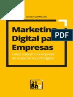 15955370397207-Ebook-Gestores-Marketing