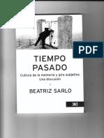 Tiempo_pasado_de_Beatriz_Sarlo.pdf