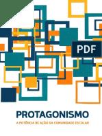 2017-AlanaAshoka-Protagonismo-A-Potencia.pdf