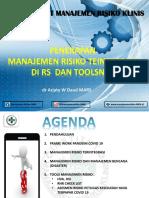 PENERAPAN MANAJEMEN RISIKO DAN TOOLSNYA DI RS.pdf