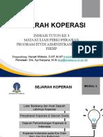 Pertemuan 3 Modul 2 KB 3-4 koperasi.pptx