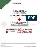 581672145769%2Fvirtualeducation%2F3427%2Fcontenidos%2F4820%2F1._Servicio_Humanizado