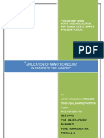 20697169-Paper-Nanotech-in-CONCRETE