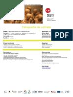folheto_20294