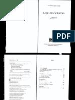 Steiner. Los libros nos necesitan.pdf