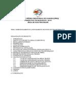 INSTITUTO MÉDIO INDUSTRIAL DE LUANDA.docx