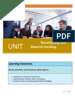 1586880407Unit 10 Warehousing and Material Handling.pdf