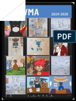 LPBVMA YBK 19-20.pdf