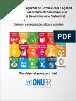 articulando-programas-de-governo-com-Agenda-2030.pdf