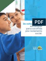 DE VOLTA A ESCOLA.pdf