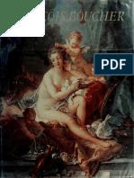 Francois Boucher 1703-1770 ( PDFDrive ).pdf