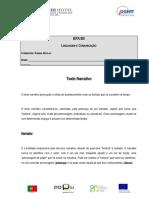 3. texto_narrativo.doc