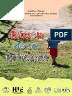 BUSSOLA DO SER BRINCANTE DIGITAL.pdf