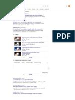 silvana corso frases - Buscar con Google