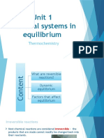 chemical systems in equilibrium (1).pptx