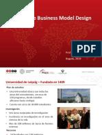 Dornberger_InnovativeBusinessModelDesign_Septiembre_2019.pdf