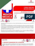 581672145769%2Fvirtualeducation%2F3427%2Fcontenidos%2F4820%2FRecomendaciones_para_la_Humanizacion_de_Servicios_de_Salud.pdf