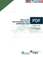 23f_6_revue_decomposition_chroniques