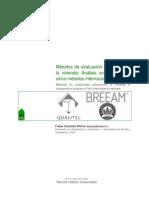 444-Texto del artículo-1742-1-10-20150324.pdf