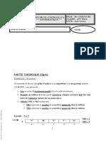 devoir-300-dc2-informatique-4eme-math-2009-01-01