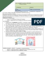 AGOSTO Sociales Quinto JM (4)