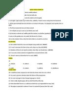 QUICK CHECK LESSON 30.docx