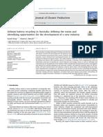 Evaluacion de reciclaje LIB.pdf