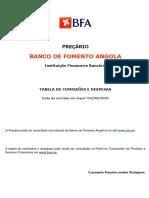 tabela-de-comissoes-e-despesas.pdf