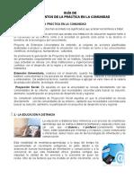 Informe_academico[1].docx