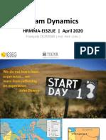 TeamDynamics-Slides