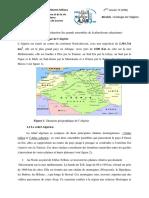 Chapitre 1 Les grandes ensembles de la plateforme saharienne.pdf